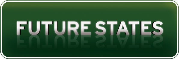 Future States