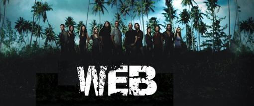 Web Télé 2.0
