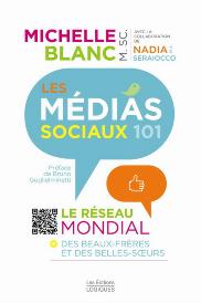 Médias sociaux 101