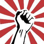 Révolution, numérique ou non