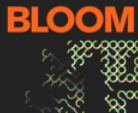 Bloom Digital (Cossette)