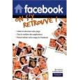 FaceBook: On s'y retrouve