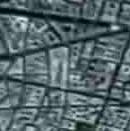 La cité numérique